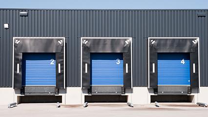 Gentil Commercial Garage Door U0026 Overhead Doors
