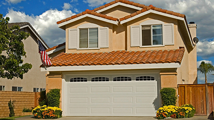Garage Door Repair, Service U0026 Installation
