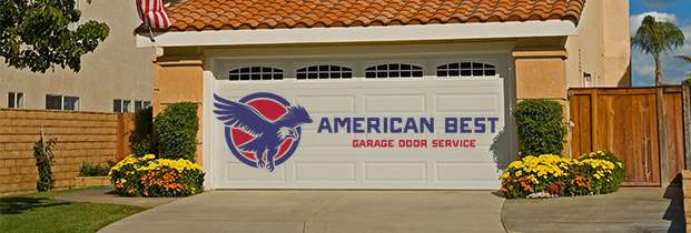 Quick, Honest U0026 Reliable Garage Door Service