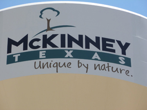 city-of-mckinney